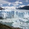 Argentina y Chile de Norte a Sur